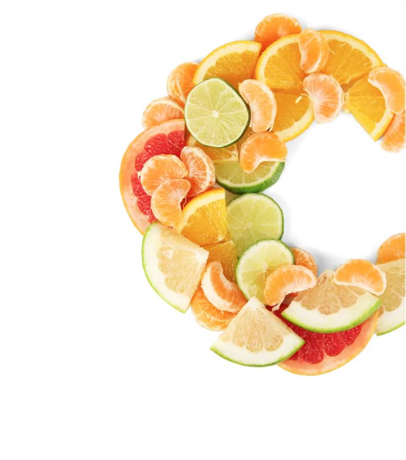 suplemento-vitamina-C.jpg?v=636470536455500000
